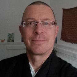 Rev Jitei White