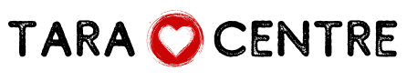 Tara Centre Lancaster Logo
